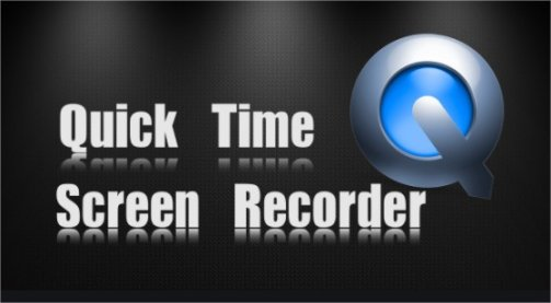 quick time app, download, screen recording app for mac